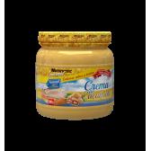 NUTRYTEC GOURMET CREMA DE CACAHUETE 500 G.