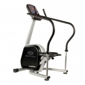 BODYTONE STEPPER PEGASUS