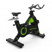 BODYTONE CICLO INDOOR BIKE MT1