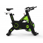 BODYTONE CICLO INDOOR BIKE EX1