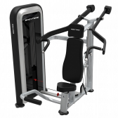 BODYTONE PRESS HOMBRO E20