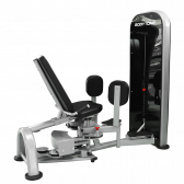 BODYTONE ABDUCTOR V57