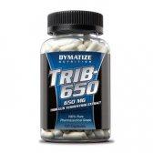 DYMATIZE TRIB-650 100 CAPS