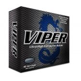 DYMATIZE VIPER FAT BURNER 40 CAPS