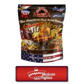 MAX PROTEIN FITMEAL MEXICAN FAJITAS 2KG
