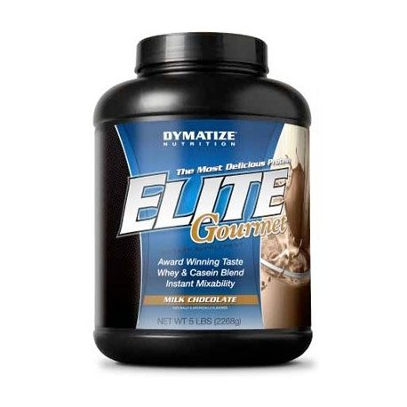 elite-gourmet-5lbs-proteina-concentrado-suero FABRICACIÓN DE LAS PROTEÍNAS COMO SUPLEMENTO