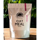 MAX PROTEIN ESSENTIALS DELICIOUS OATMEAL NEUTRA 1,5 KG CAD:12/17