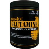 GRENADE ESSENTIALS GLUTAMINE 500G
