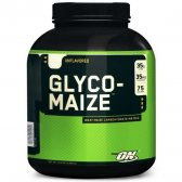 OPTIMUM NUTRITION GLYCOMAIZE 2KG