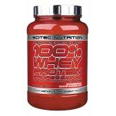 scitec-100-whey-protein-professional-2350g-concentrado-suero SUPLEMENTOS DEPORTIVOS PARA MUJERES (introducción)