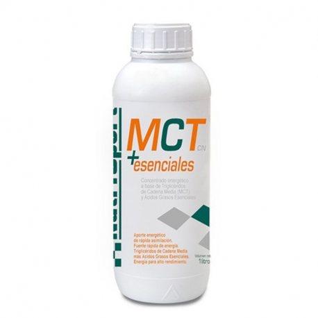 NUTRISPORT MCT + ESENCIALES CN1000 ML
