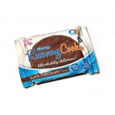 QUAMTRAX NUTRITION RECOVERY COOKIE 85g