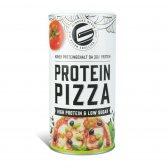 GOT7 PROTEIN PIZZA