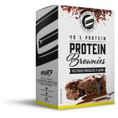 GOT7 PROTEIN BROWNIE 500GR