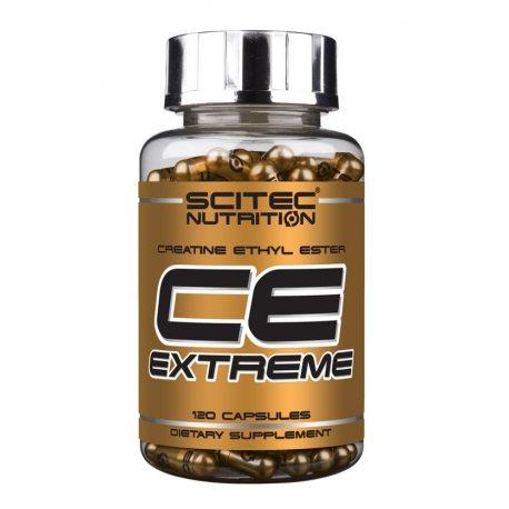 ce-extreme-120-caps-ethyl-ester-creatina LA CREATINA EN EL DEPORTE