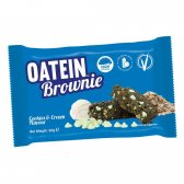 OATEIN BROWNIE