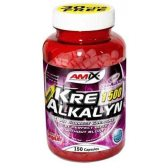 AMIX KRE-ALKALYN 150CAPS