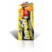 AMIX ISO GEL CARBO-SNACK