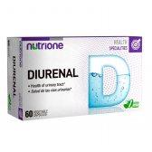 NUTRYTEC NUTRIONE DIURENAL 60 CAPS.