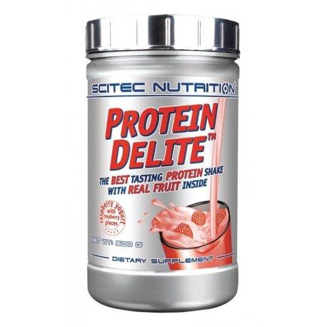 protein-delite-500g-proteina-concentrado-suero PROTEÍNA DE SUERO, WHEY PROTEIN