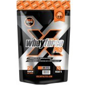 GOLD NUTRITION WHEY FORCE PRO 2 KG