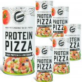 PACK AHORRO 6 X GOT7 PROTEIN PIZZA 500 G
