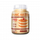 PANCAKES DIET PRO 600G