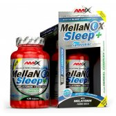 AMIX MELLANOX SLEEP PLUS 120 CAPS