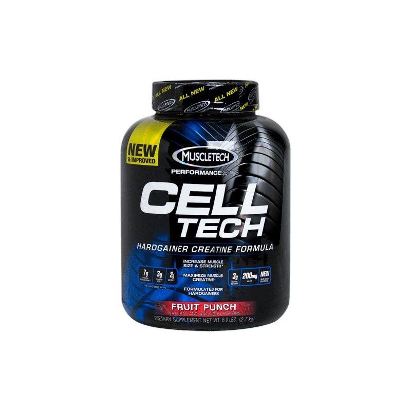 cell-tech-perfomance-6lbs 10 consejos para no retener líquidos