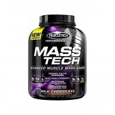 MUSCLETECH MASS TECH PERFOMANCE 7LBS
