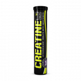 BIOTECH USA CREATINE EFFERVESCENT 16 TABS