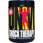 UNIVERSAL ANIMAL SHOCK THERAPY 1KG