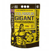 NUTRYTEC PERFORMANCE COLOSSUS GIGANT PROFESSIONAL 8 KG