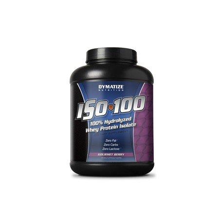 iso-100-protein-5-lbs-aislados-de-suero-proteina HECHOS SOBRE LAS PROTEÍNAS