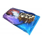 MAX PROTEIN FLAP MAX 120 G
