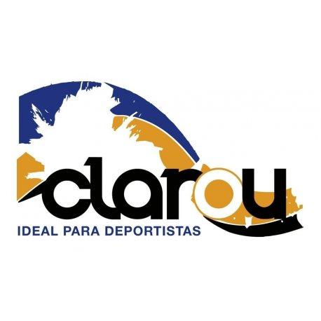 CLAROU MONODOSIS WHEY