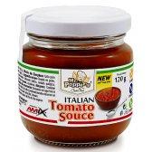 MR. POPPERS ITALIAN TOMATO SAUCE