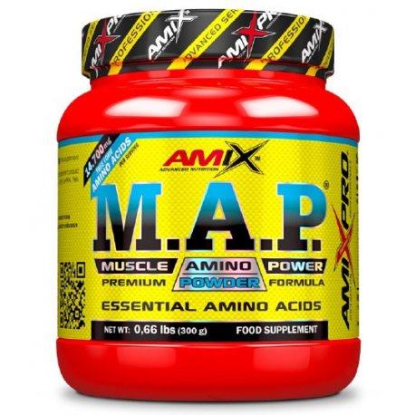 AMIX PRO M.A.P POWDER 300G