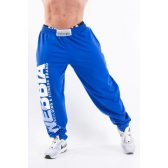 NEBBIA FITNESS SWEATPANTS 310