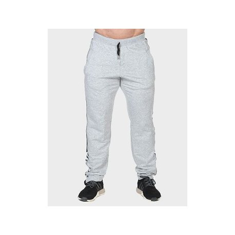 NEBBIA FITNESS SWEATPANTS 366