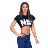 NEBBIA TOP BODY 461
