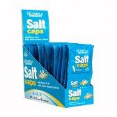 VICTORY SALT CAPS MONODOSIS (24 sobres x 2 cápsulas)