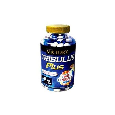 tribulus-plus-210caps-estimulante-crecimiento TRIBULUS TERRESTRIS ¿Cómo te puede ayudar?