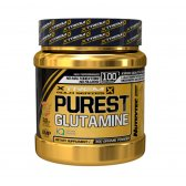 XTREME GOLD PUREST GLUTAMINE 300 GR