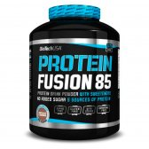 BIOTECH USA PROTEIN FUSION 85 2270 GR