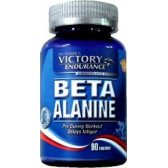 VICTORY BETA ALANINE 90 CAPS