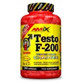 AMIX TESTO F-200  200caps