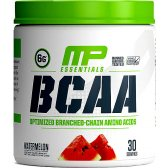 MUSCLEPHARM BCAA ESSENTIAL POWDER 30 SERV