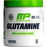 MUSCLEPHARM GLUTAMINE ESSENTIAL 60SERV