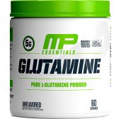 MUSCLEPHARM CREATINE ESSENTIAL 60SERV